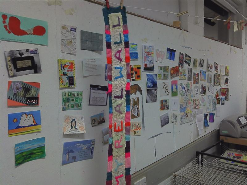 ma-education-2012_1