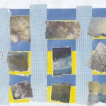 Collage grid from unknown sender 26-05-2012 23-22-45