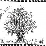 The Big Draw on Wimbledon Common from Stripygoose 26-05-2012 23-19-03